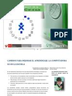 ManualXoMindeu.pdf