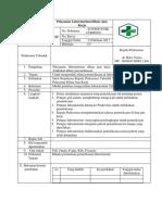 8. 1.2.11Pelayanan Laboratorium Diluar Jam Kerja.docx