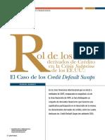 Moneda-148-08.pdf