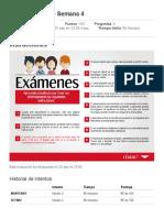 Examen parcial - Semana 4_ Algebra_Lineal.pdf