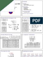 06 Combinatorios MSI Fb 4