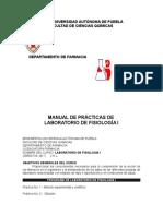 MANUAL DE FISIOLOGIA 1 QFB  MIERCOLES Y VIERNES.doc