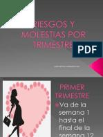 Curso de Preparación Para La Maternidad y Paternidad (1).Pptx-3
