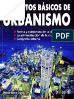 191. Conceptos Básicos de Urbanismo - María Elena Ducci.pdf