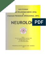kupdf.com_spm-amp-spo-neurologi-saraf.pdf