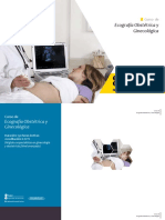 Curso de Ecografia Obstetrica Ginecologica