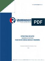 Estructura_Datos-2016