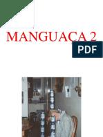 manguaca