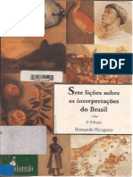 Bernardo Ricupero - Sete licoess obre as interpretacoes do Brasil.pdf