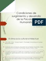 Psicologa_Humanista