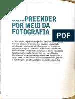 3_compreender por meio da fotografia_Didi-Huberman_Revista Zum.pdf