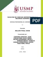 Gestion Empresas y serv.docx