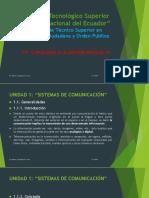 Instituto Tecnológico Superior TICS IV U1 07 2017 SD.pdf