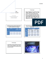 Fototerapi Dan Perawatan Inkubator