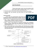 UEU-paper-6524-EMA503_13_-_Kepuasan_Pelanggan.pdf