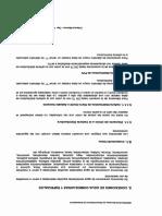 Cap 12 ENOHSA Conexiones Domiciliarias