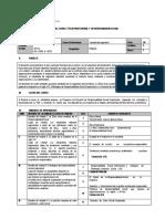 B   HUM-Ã-TICA PROF Y RESP. SOCIAL-ING_-2015-2 (1) (2).pdf