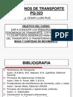 I-Unidades.ppt