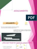ASOLEAMIENTO (1).pptx