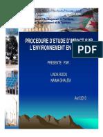 Algeria_system.pdf