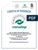 CARPETA DE EVIDENCIA INGLES - copia.docx