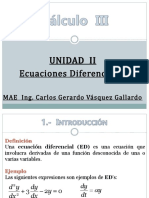 2.1 Introduccion Ecuac Diferenc 27 Diaposit