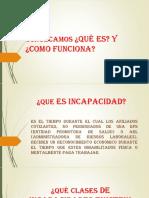 presentacic3b3n-en-diapositivas1-3.pptx