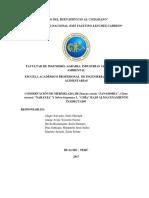 ELABORACIÓN-DE-MERMELADA-DE-ZANAHORIA-NARANJA-Y-CHIA-DISCUSIONES-CONCLUSIONES-Y-RECOMENDACIONES.docx