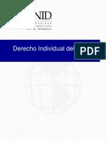 DIT02_Lectura
