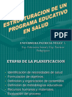 PLAN. PROGR. EDUCATIVO.ppt