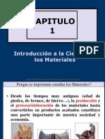 EPM cap 1