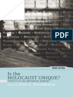 _Alan_S_Rosenbaum_Is_the_Holocaust_Unique_Persp_Bookos.org_.pdf