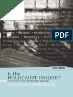 _Alan_S_Rosenbaum_Is_the_Holocaust_Unique_Persp_Bookos.org_.pdf