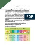 LA INMUNIZACIÓN.docx