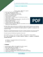 40 Guia Orientar Compra Equipamiento Informatico 2016