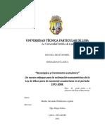 UTPL_Peñaherrera_Aguilar_Martha_Alexandra_331X129.pdf