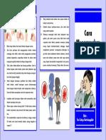 240-DWI SETIYO KARTININGDIAH-INHALER.pdf