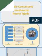 5. Perfil Portejadeño Presentación1