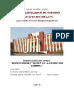 Caratula_cuaderno de Obra