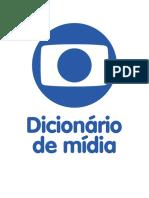 Dicionario de Midia 2018.pdf
