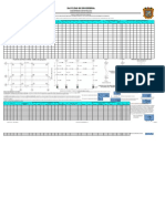 D34 - Relación de Esbeltez & Factor de Amplificación de Momentos.xls