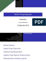 teknik_integral.pdf