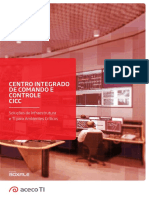 Catalogo CICC Portugues