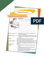 282299116-Lks-Jajargenjang.pdf