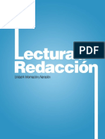 distintos_tipos_de_narracion_2015.pdf