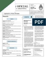 Boletín_Oficial_2010-09-17