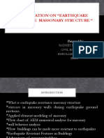presentationonearthquakeresistancemassonarystructure-131031151706-phpapp01