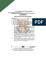 2. Philippine Electronics Code - Volume 1.pdf
