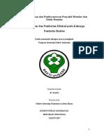 Laporan-Mini-Project-Skabies.doc