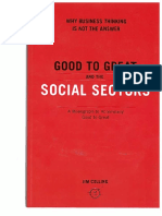 Collins-Jim-Good-to-Great-and-the-Social-Sectors1.pdf